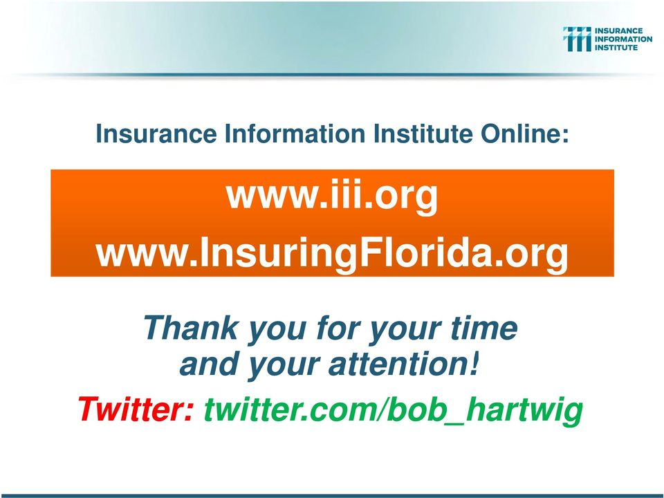 insuringflorida.