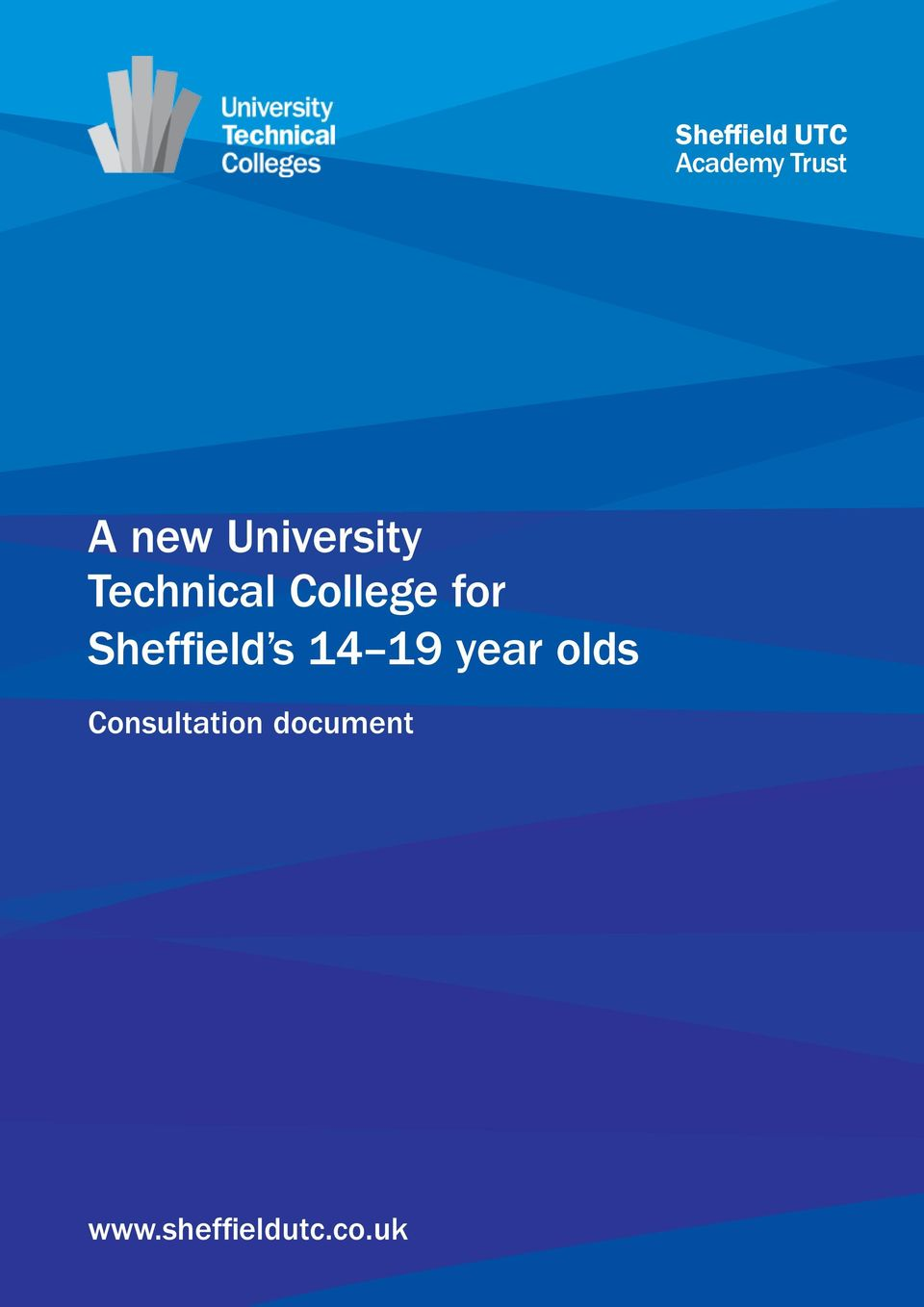 Sheffield s 14 19 year olds