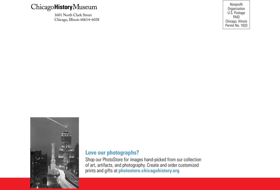 Shop our PhotoStore for images hand-picked from our collection of art, artifacts,