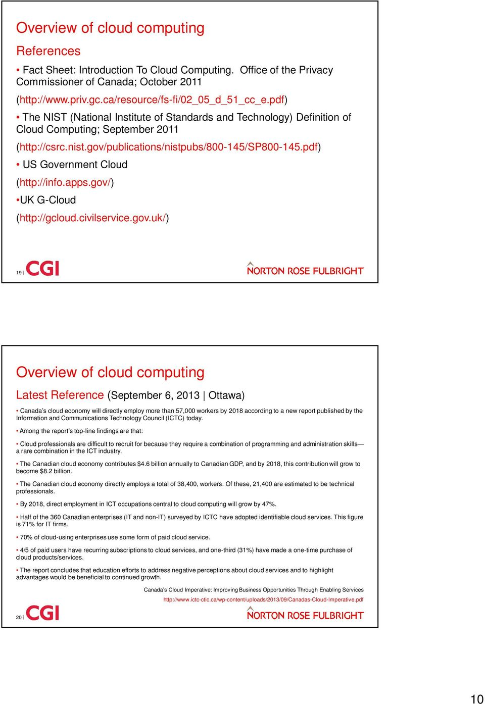 pdf) US Government Cloud (http://info.apps.gov/