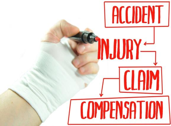 3. A Personal Injury Attorney is Aware of the Value of a Claim If you are like most people, you probably do not know how much money you deserve as the result of an accident.