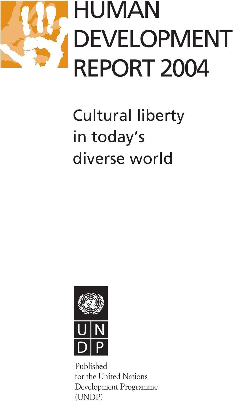 diverse world Published for the