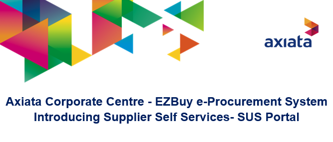 Training Manual for Purchase Order to Invoice EZBuy