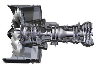 New Engine Program (PW1100G-JM) Aircraft Engine Overview A320NEO To start operating commercially in 2015 (made maiden flight in September 2014) Unit Orders: 3,272 (as of September 2014) (Share for