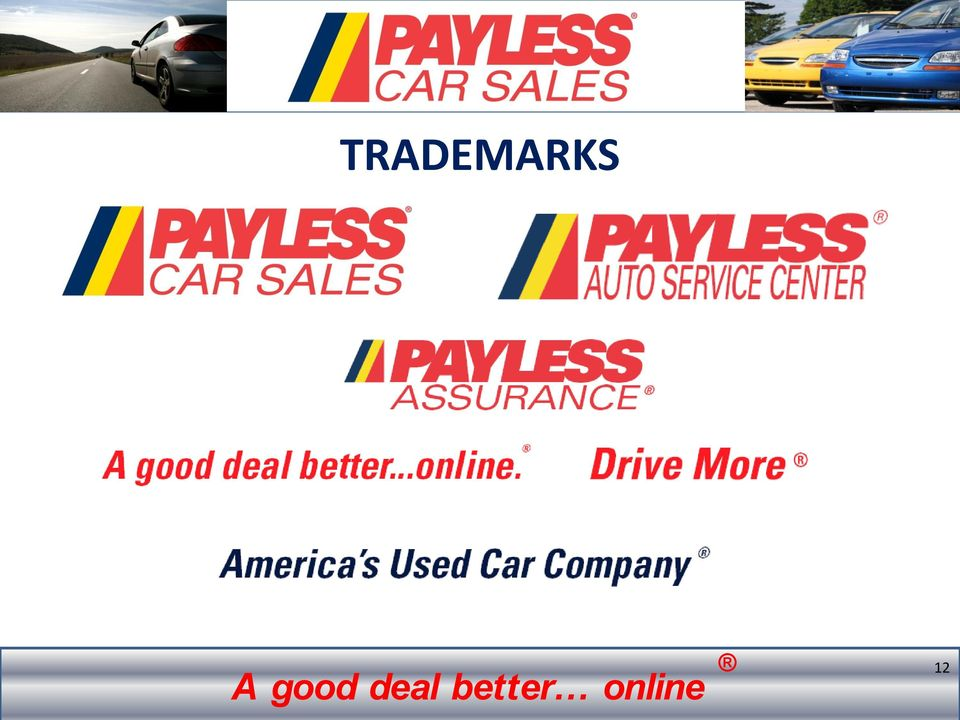 4 Reviews of Payless Car Sales. Search 56 cars for sale.