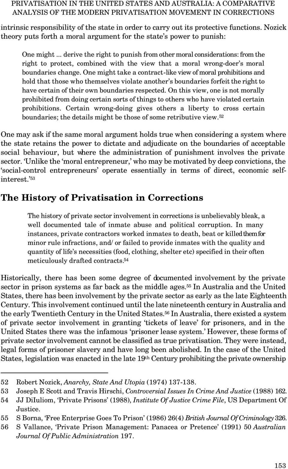 3 forms of privatisation What does de-concentration, devolving, delegation and privatization mean in terms of decentralization.
