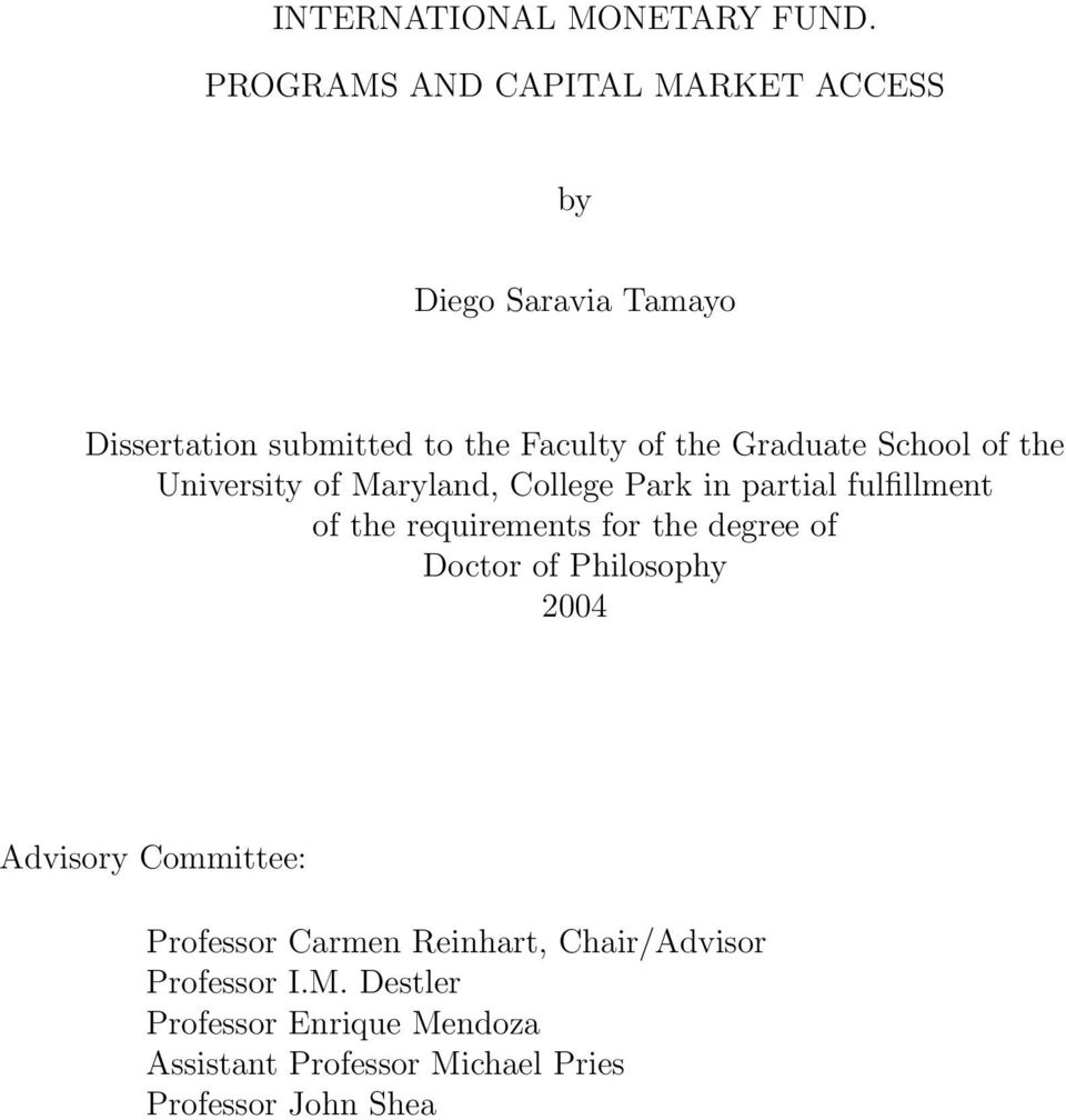 """patrick bronner dissertation Abstract this doctoral thesis examines how principals of elementary schools in massachusetts approach their my husband john and our two children, maggie and patrick were there throughout this time-consuming journey of repression and """"clarify the conditions of oppression"""" """" (bronner, 2011, p 100) (p 8) students."""