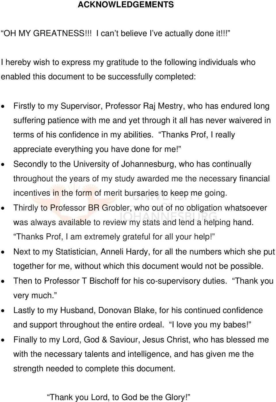 dedication the researcher wants to dedicate this study first to