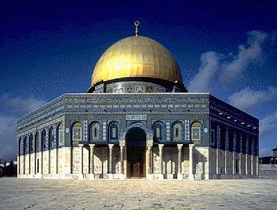 Islam Important Cities: Mecca Medina Jerusalem Major Groups: Sunni largest denomination of Islam; means the tradition of the prophet of Islam - Muhammad Believe caliphs (priests) were to be chosen by