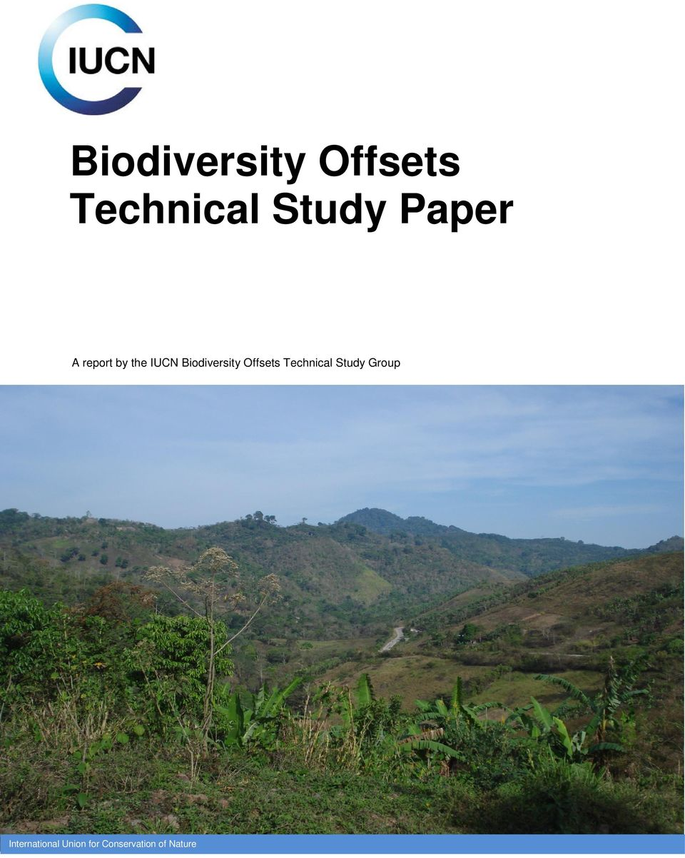 biodiversity in india essay The definition of biodiversity encompasses the degree of variations in organisms and/ or species within an ecosystem effect the ecosystems deteriorate to an unsustainable level, at which the results would be incredibly expensive to reverse (ex in bangladesh and india, the over-logging of trees and.