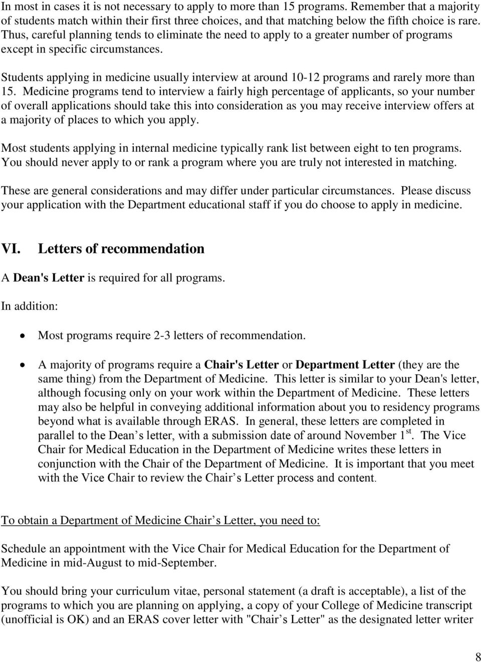 aamc eras letter of recommendation cover sheet Request for letter of recommendation/cover sheetplease use this sheet as a guide for completing a letter of //wwwaamcorg/services/eras/282520/lor.