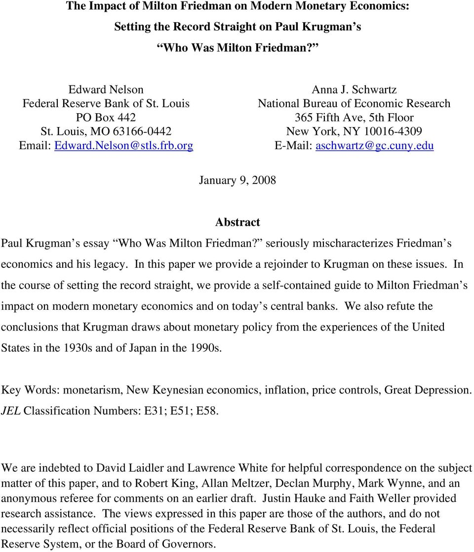 board essay federal reserve The federal reserve board essays: over 180,000 the federal reserve board essays, the federal reserve board term papers, the.