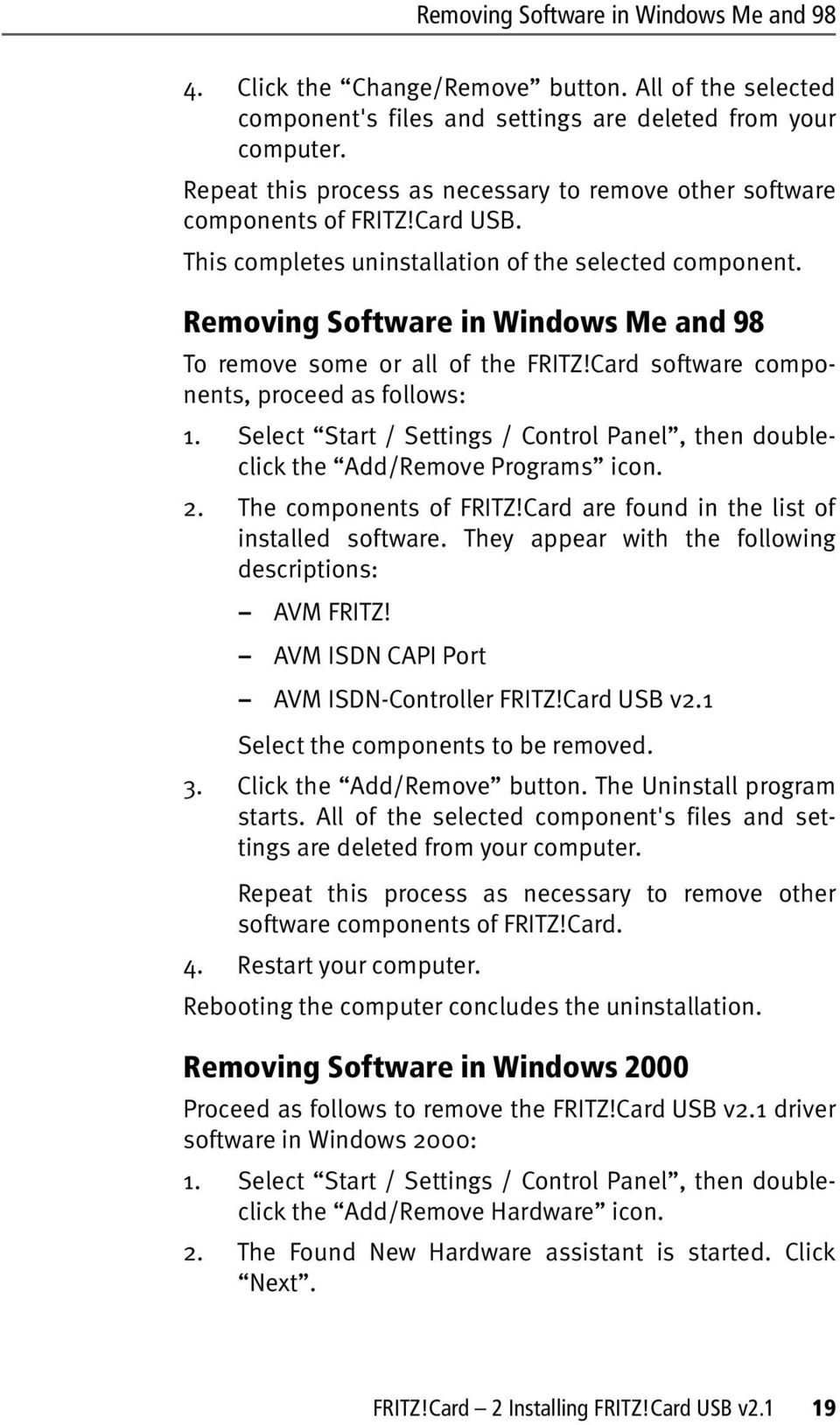 from doc to pdf remove
