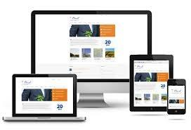 Make sure a responsive design element is coded into your website Tip 7 Responsive design ensures that your website is legible and functional on a