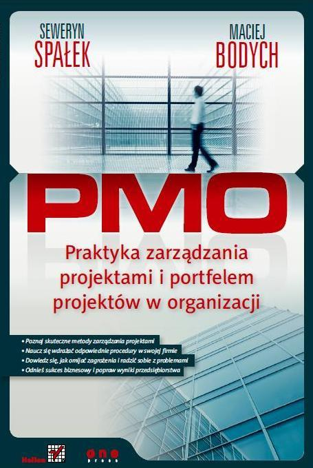 Bio Maciej Bodych, MBA, PMP Consultant, Trainer and Interim Manager in area of Portfolio Management and PMO PMI Region Mentor in charge of the Eastern Europe Longstanding President of the PMI Poland