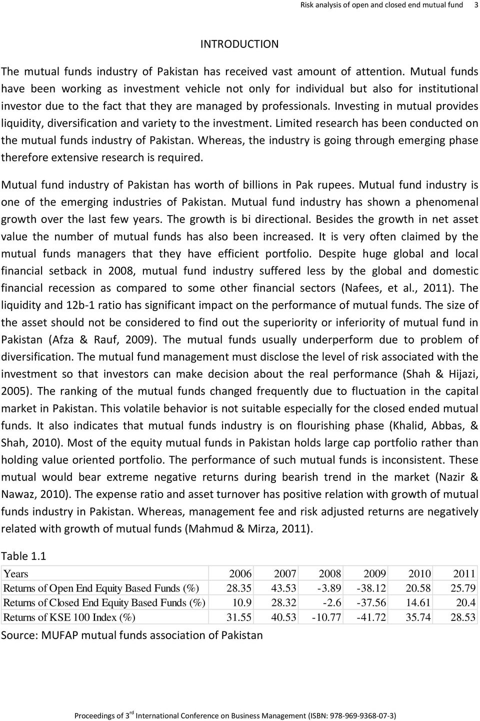 analysis of pakistan industry report $3,50000 | pakistan oil and gas industry report from og analysis provides comprehensive insight on upstream, midstream and downstream opportunities, risks.