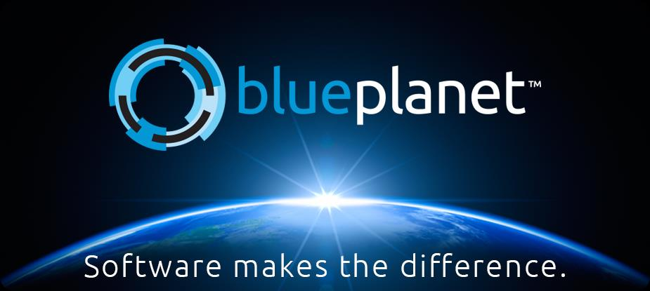 Blue Planet Introduction Cyan Blue Planet is the first purpose-built Software-Defined Network (SDN) platform designed for service providers to simplify the development, deployment, and orchestration