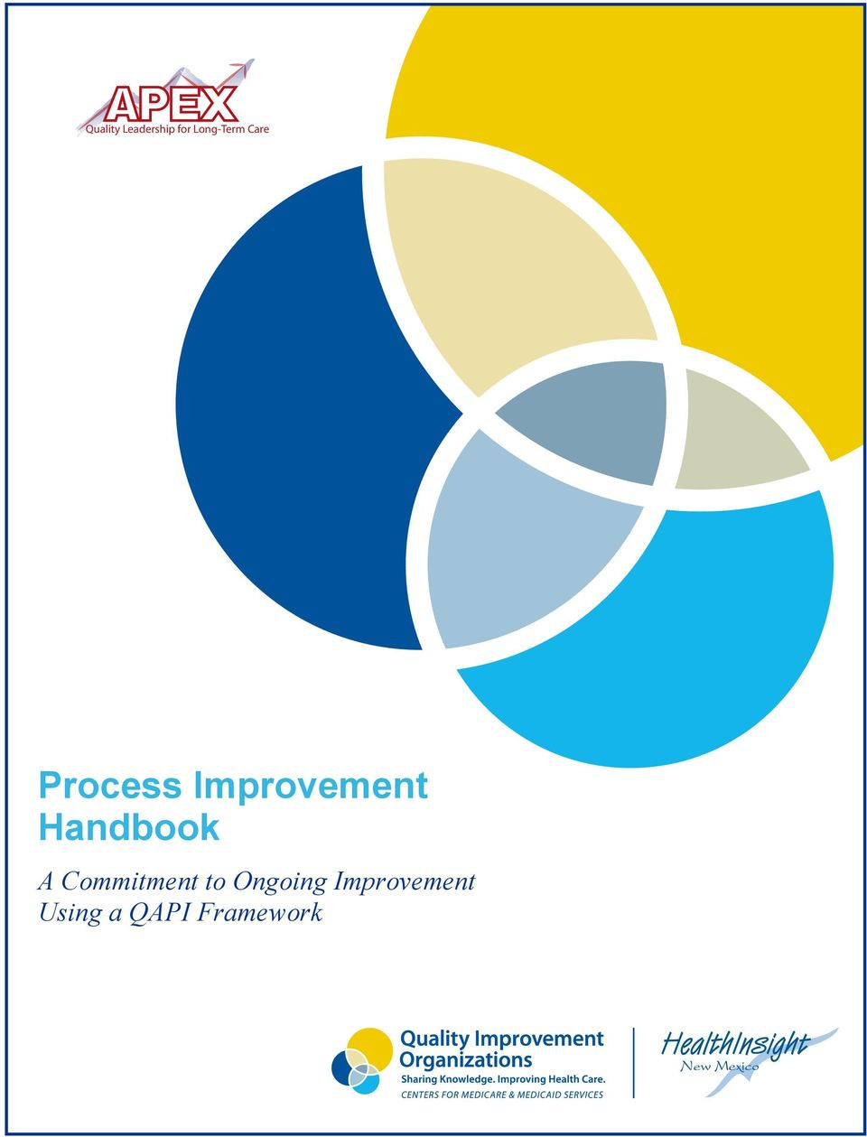 the goal the process of ongoing improvement pdf