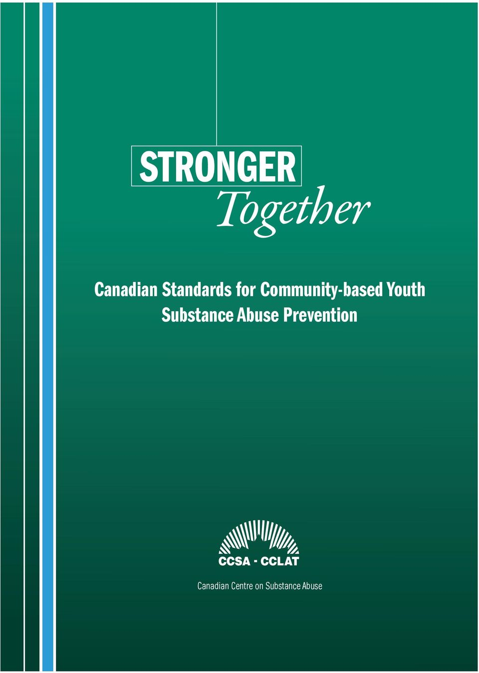Stronger Together Canadian Standards For Youth Substance. Spinal Centers Of Texas Best Buy Alarm System. Commercial Free Images Ms Society Of Michigan. San Diego Real Estate Attorney. Complete College Georgia Fax To Email Account. Pest Control Rochester Ny Credit Checks Free. Goldman Sachs Asset Mgmt Installing Sugar Crm. Bariatric Surgery Center Of Excellence Criteria. Postal Services For Small Businesses