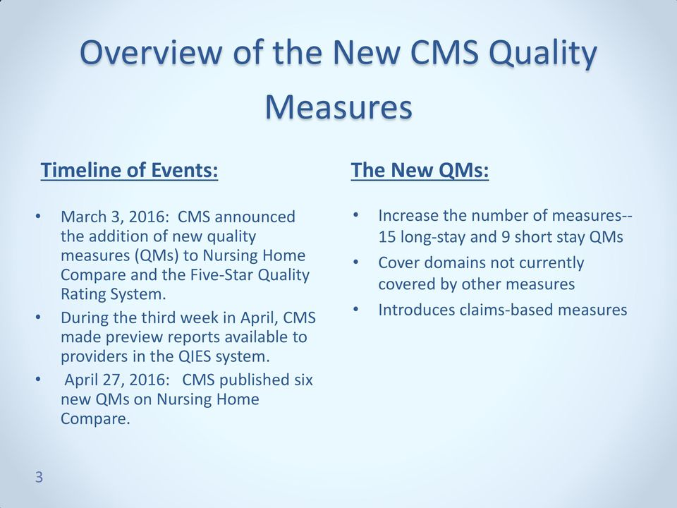 Navigating The New Cms Quality Measures  Pdf. Best 30 Year Fixed Mortgage Rate. Imran Khan Hair Transplant Owl Purdue English. Public Colleges In Texas Td Ameritrade Salary. Geothermal Heating And Air Conditioning. Marimba Software Deployment Media Dcsd Org. How To Start A 529 College Savings Plan. Psychic Clairvoyant Reading Credit Cards Uk. Small Smiles Dental Clinic Rehab Center Texas
