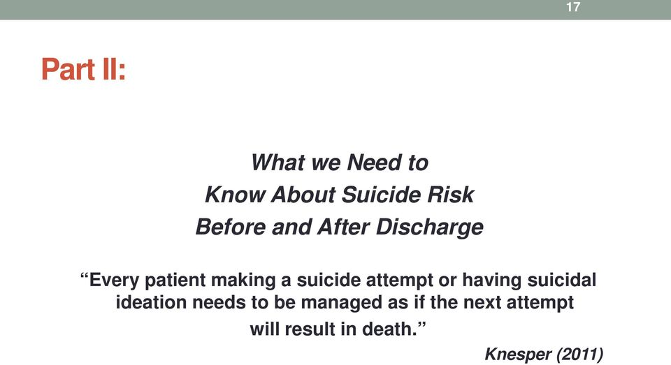 docs suicide risk assessment guidedoc