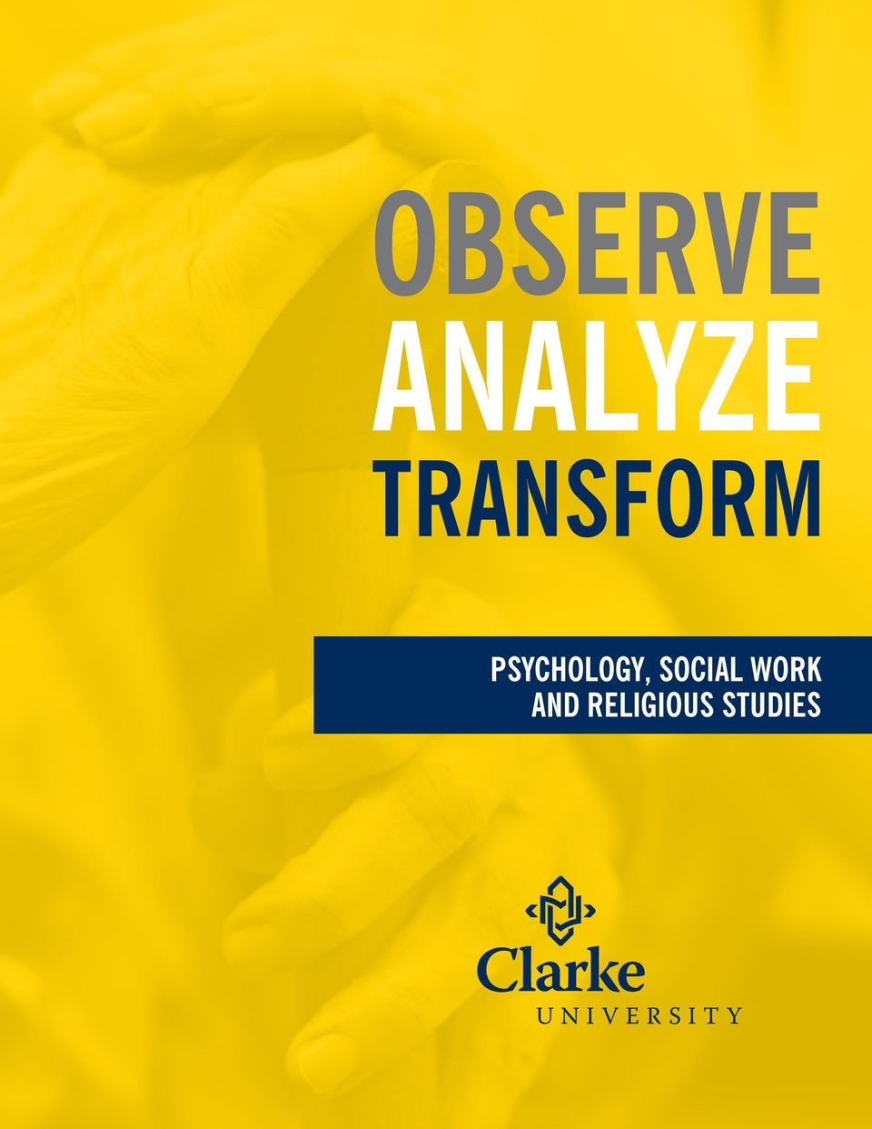 Observe Analyze Transform Psychology, Social Work And. Best Engineering Schools In North Carolina. Is Hemophilia Recessive Or Dominant. Best Free Network Monitoring Tools. Willard Drug Treatment Campus. Accrediting Commission International. Small Business Lead Generation. Software Development Small Business. Home Security Leads For Sale