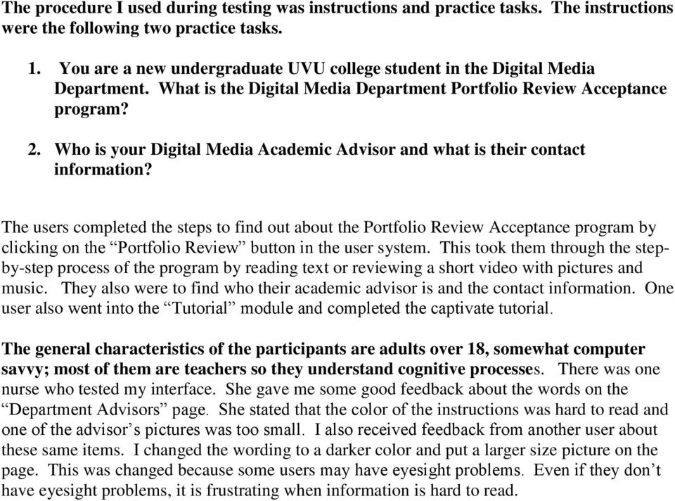 Who is your Digital Media Academic Advisor and what is their contact information?