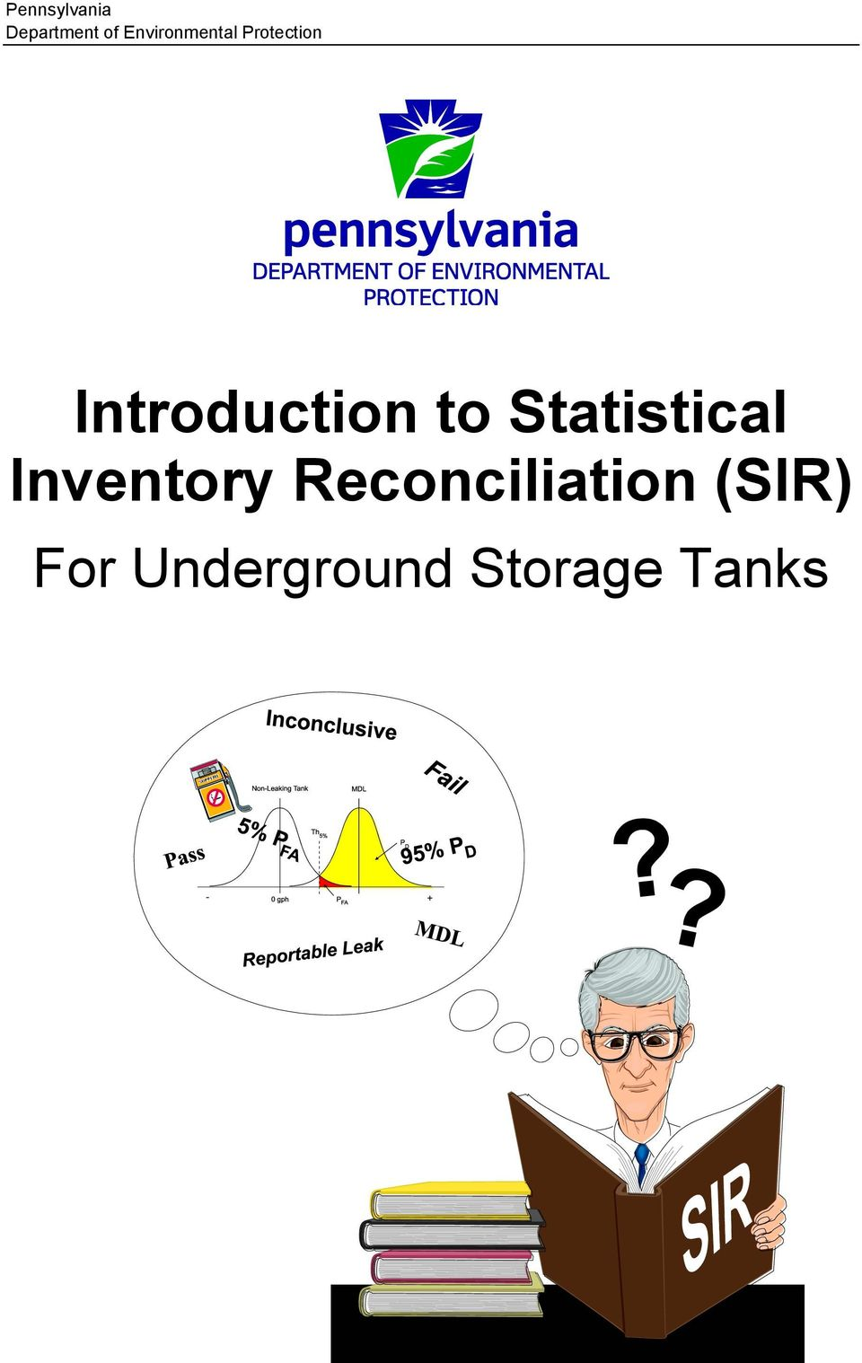 Introduction to Statistical