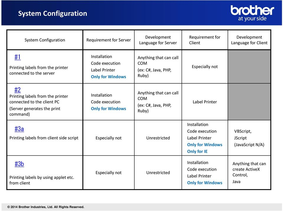 b PAC Application Examples [ Print from Web Application ] - PDF