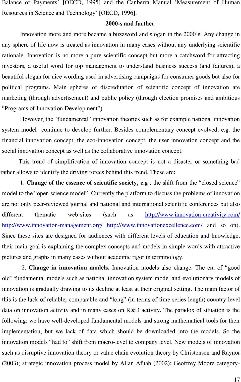 Image Result For Life Cycle Hypothesis Pdf