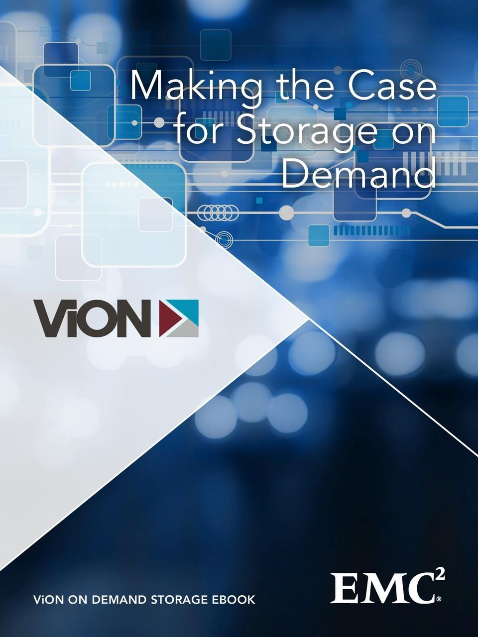 Demand ViON ON