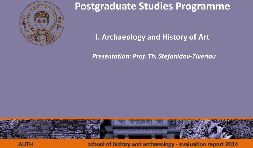 essays on archaeological typology