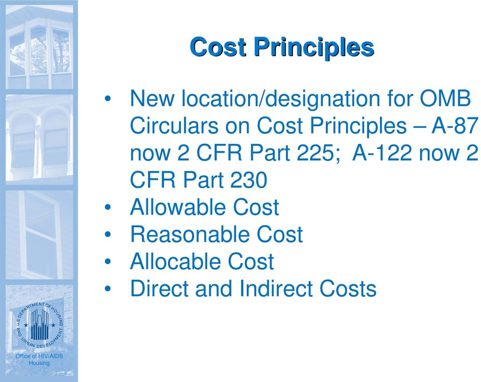 direct and indirect cost with managerial Most cost estimates are broken down into direct costs and indirect costs direct costs are directly attributable to the object in construction, the costs of materials, labor, equipment, etc, and all directly involved efforts or expenses for the cost object are direct costs.