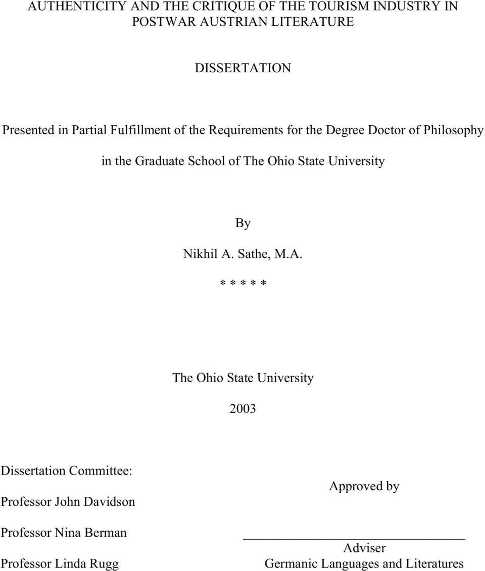 pay for dissertation psychology