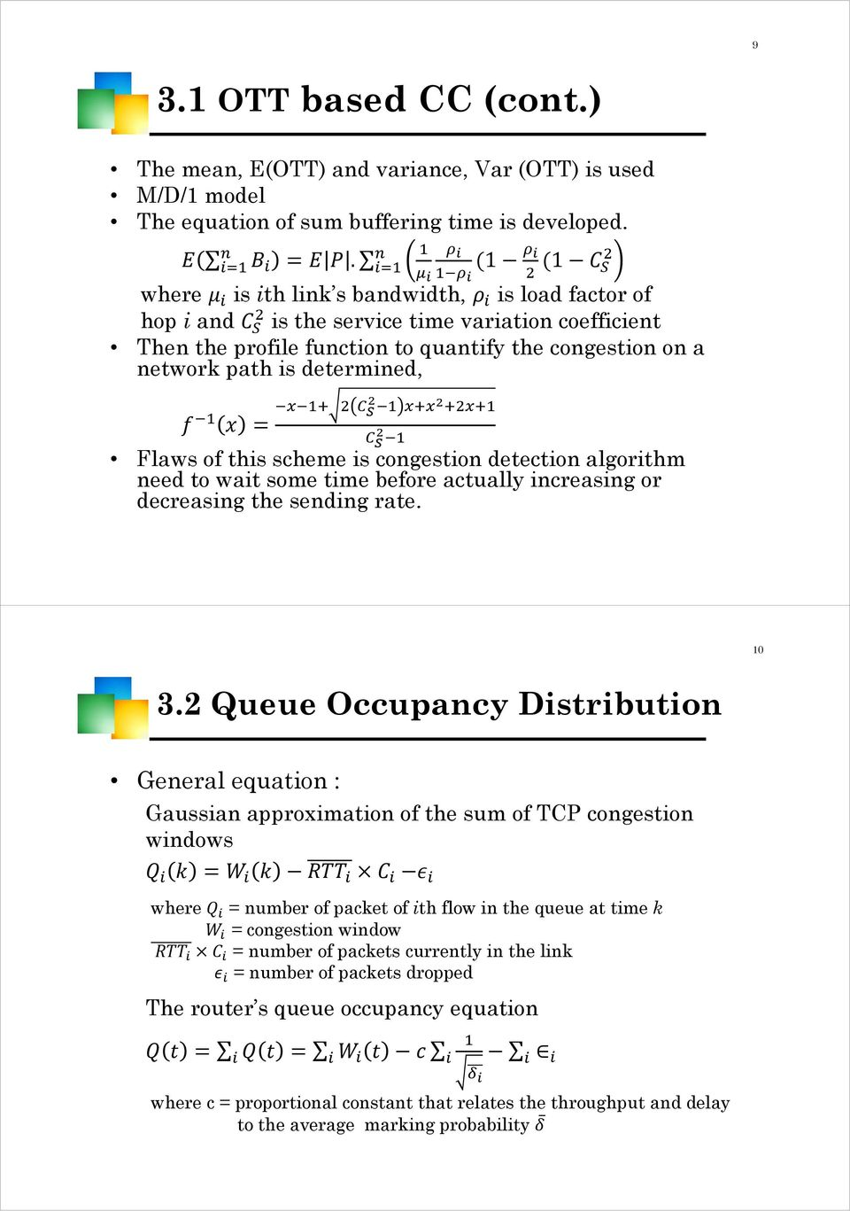 """10 k presentation outline Argumentative essay outline (to save a copy for yourself choose """"filedownload as"""" or """"filemake a copy"""" cheers) intro hook background information thesis."""