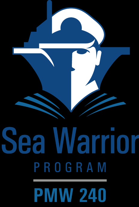 The Sea Warrior Program Office (PMW 240) Mission: To rapidly identify and implement affordable IT solutions to Navy business and readiness problems for Sailors, the Fleet, Navy, and DoD customers.