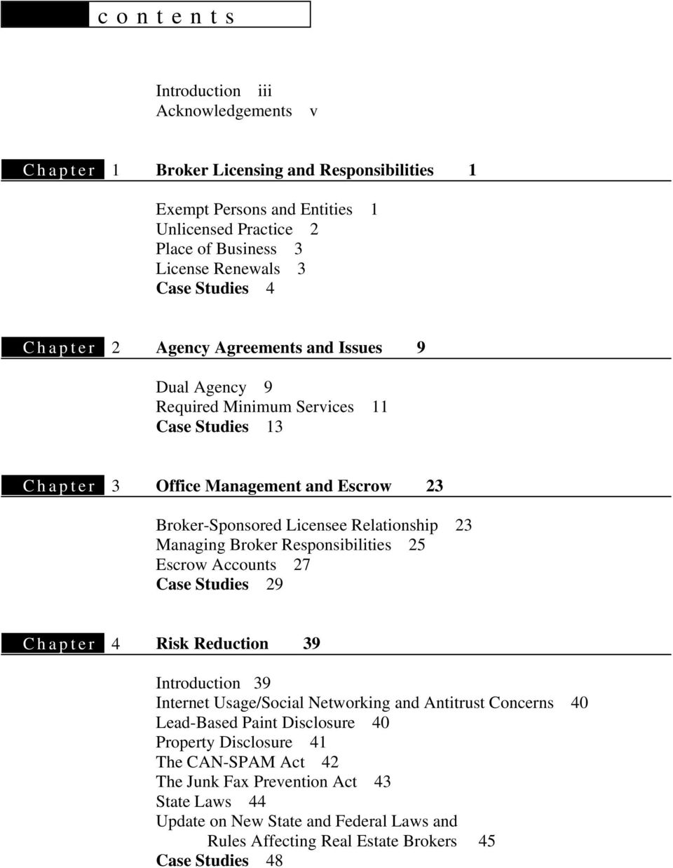 5 page research paper topics Each of these 597 research paper topics can be a standalone subject for a research paper, or can give you a general idea for a good place to start.