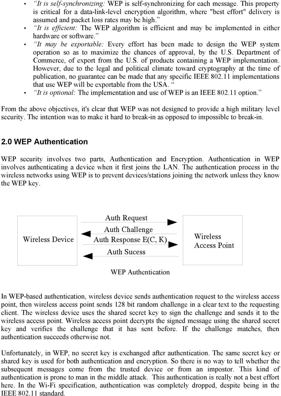 ieee papers on operating system pdf