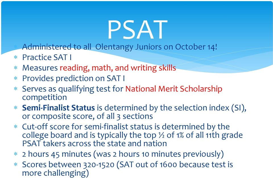 Sat essay first person