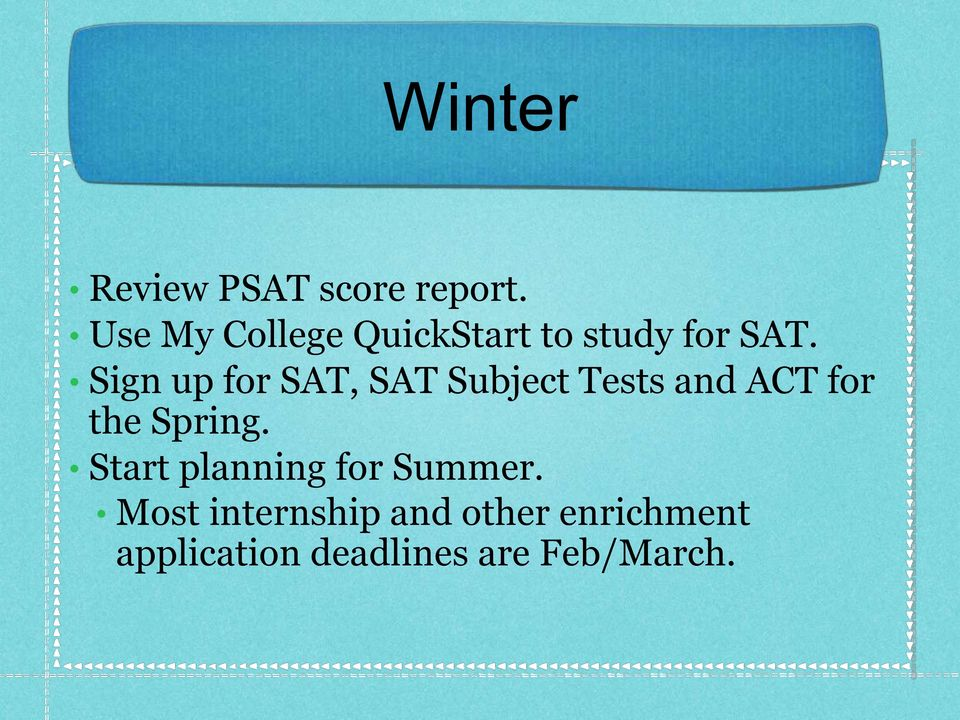 college subject test requirements how to start an article summary
