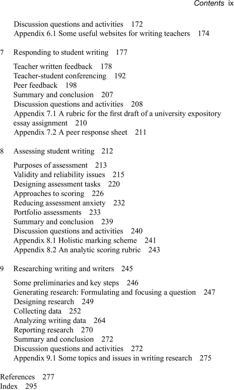 highest possible score on sat essay To score the new sat essay, scorers will use this rubric, which describes characteristics shared by essays earning the same score point in each category.