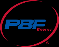 Richard Loew - PBF Energy Chief Information Officer Power Distribution and Generation Nuclear Power Clean, virus-free operation center Natural Gas Tamper-proof pipeline