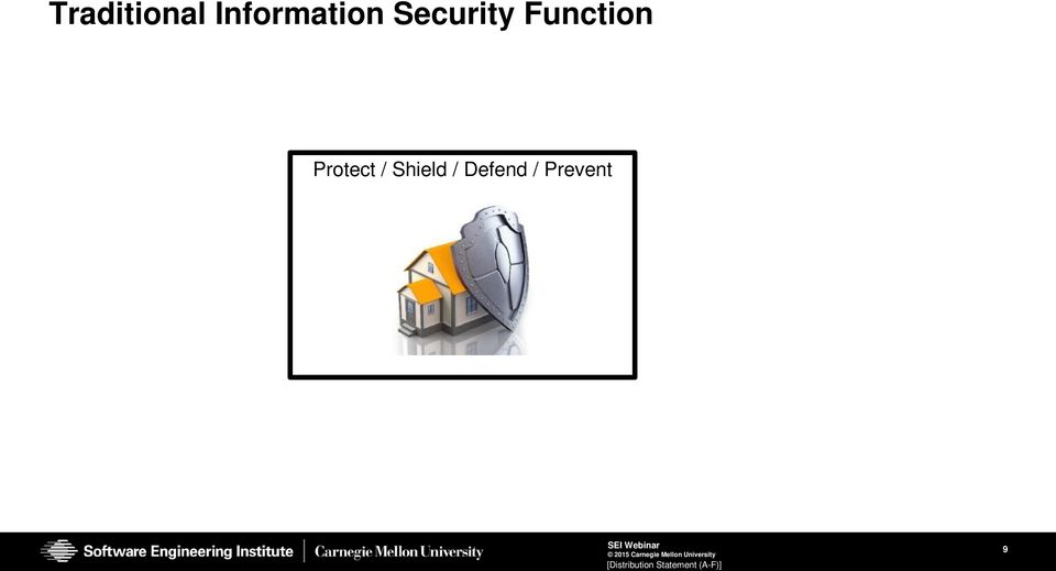 Security Function