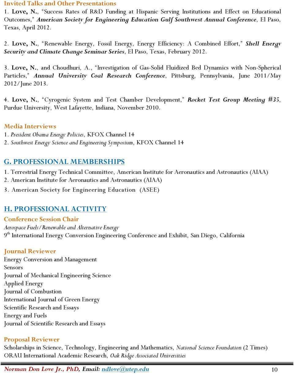 essays on renewable energy renewable energy essay essay questions  norman don love jr phd pdf love n renewable energy fossil energy energy