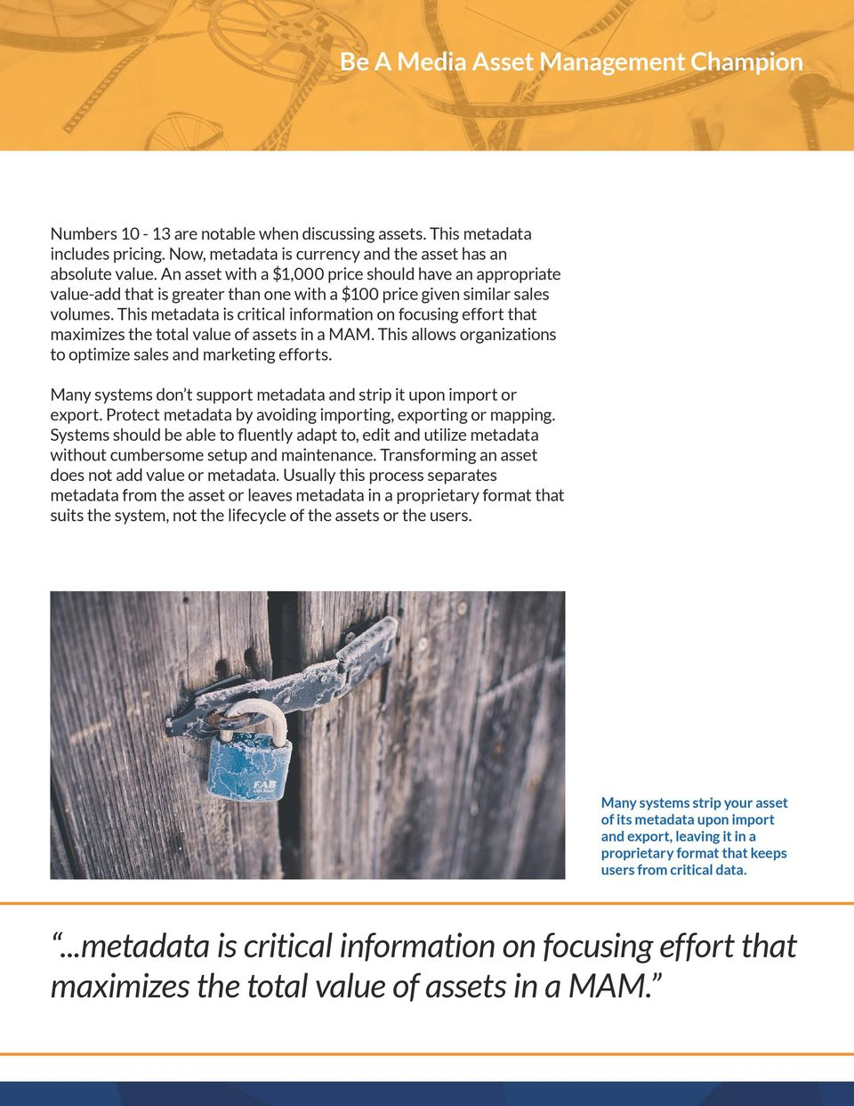 an analysis of the topic of an abstract in an effort to understand The abstract is a brief summary of the entire proposal, typically ranging from 150  to 250 words  particular, it is sufficient to grab the reader's attention, introduce  the topic at hand,  readers to understand why this particular study is important  and how the study  discuss what efforts will be taken to protect human subjects.