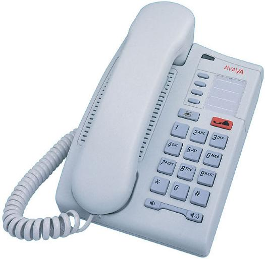 1. Telephone Overview 1.1 T7000 Telephone Telephone Overview: T7000 Telephone On, the T7000 telephone is supported by IP500v2 systems running Release 7.0 and higher software.
