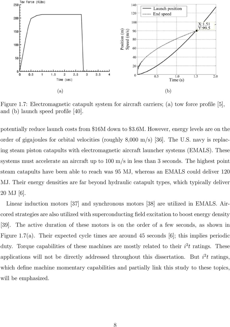 Phd Thesis Electrical Power System