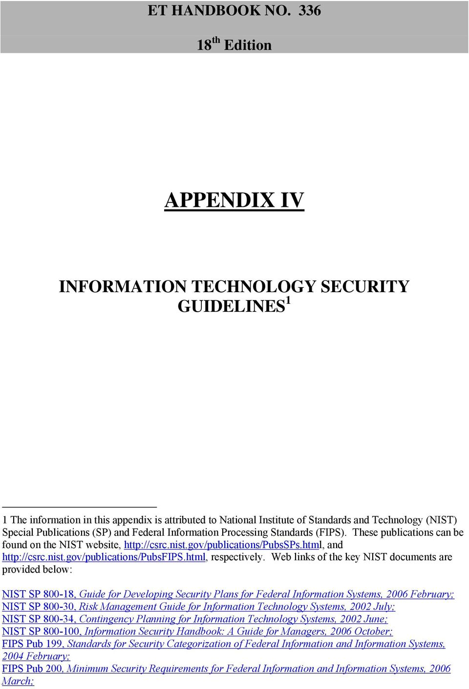 web application security handbook pdf