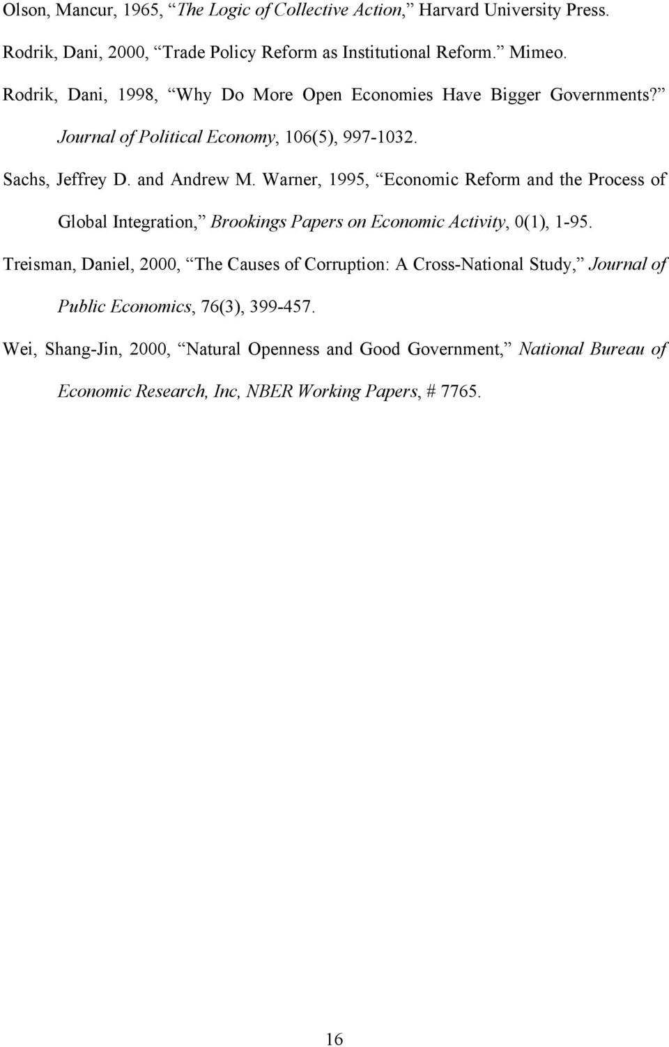 Free online research paper writer