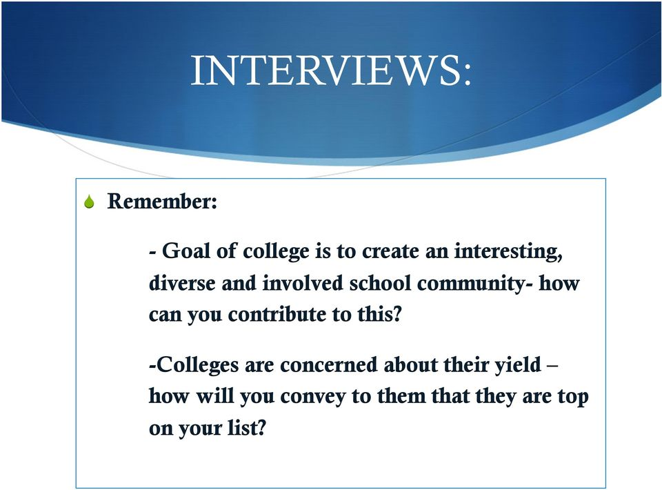 college admissions essay questions Applicants submitting the coalition application, common application, or questbridge application are asked to respond to the following short answer questions:.
